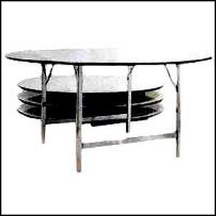 โต๊ะงานเลี้ยง