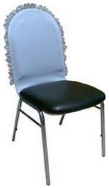 ผ้าคลุมโต๊ะผ้าคลุมเก้าอี้