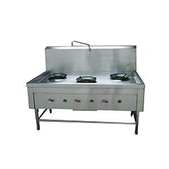 เครื่องครัวสแตนเลส
