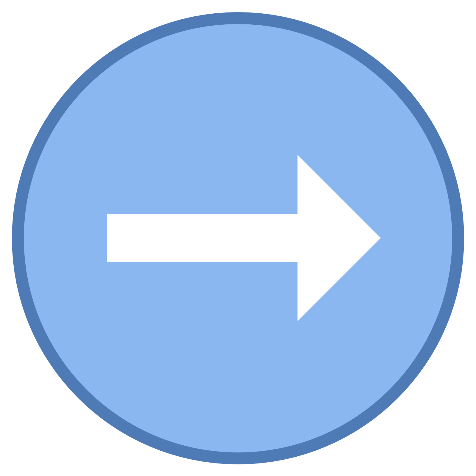 Image result for right icon.png