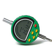 Dial gage