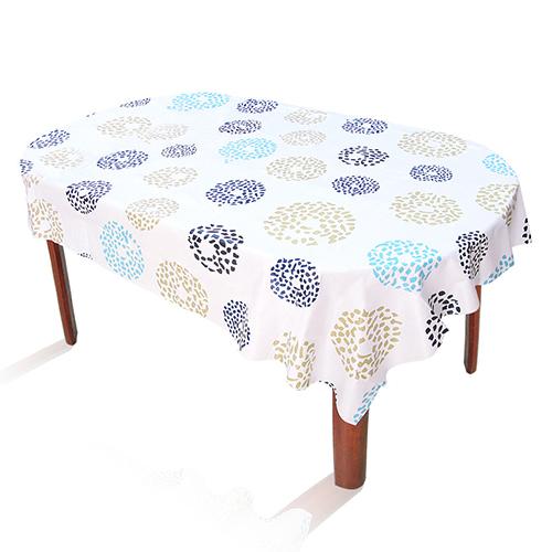 ผ้าคลุมโต๊ะ