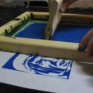 ออกแบบกล่อง | พิมพ์กล่องบรรจุภัณฑ์