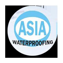 ระบบกันซึม Polythene Waterproof Membrane