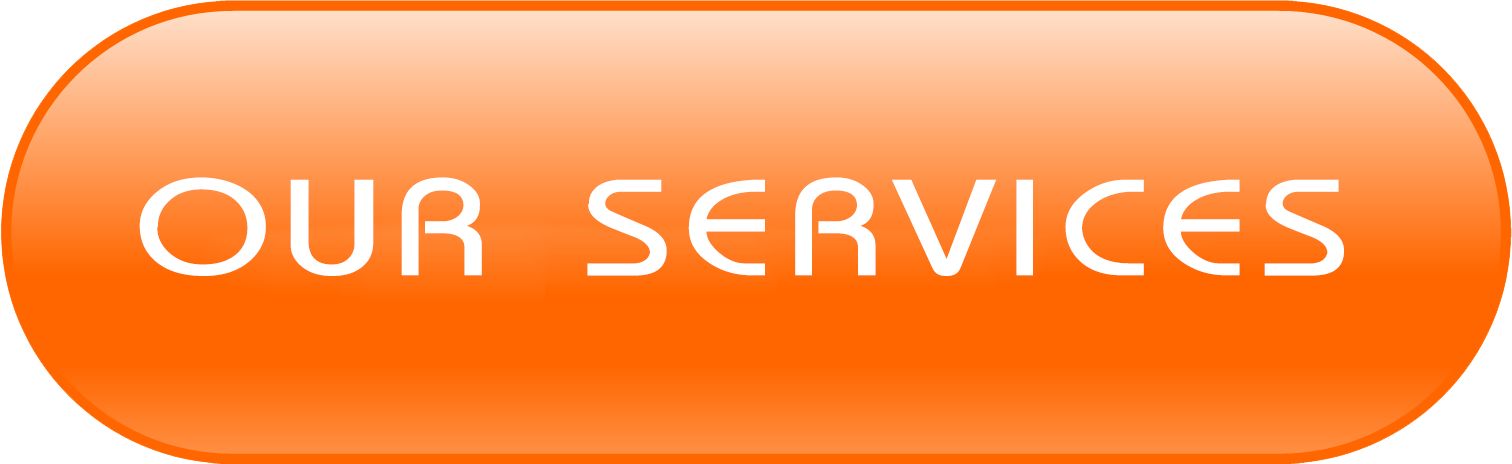 Image result for orange button.png