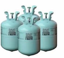 ถังไนโตรเจนเหลว, ขายไนโตรเจนเหลว, ขนาดถังน้ำ, ถังแก๊ส ขนาด, ภาชนะบรรจุ, ถังเก็บน้ำ,ถังใส, ถังก๊าซ, ขาย ถัง ไนโตรเจน, จำหน่ายแก๊ส, ถังบรรจุน้ำ, จำหน่าย ไนโตรเจน เหลว, ถังก๊าซไนโตรเจน, ถังเก็บน้ำเชื้อ, ขาย ถัง พัก น้ำ, ถังเก็บไนโตรเจนเหลว, ถังบรรจุไนโต