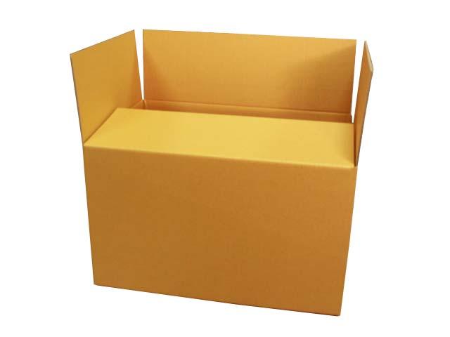 กล่อง (box)