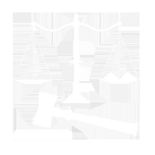รับรองผู้เชี่ยวชาญของศาลยุติธรรม