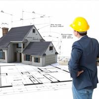บริการออกแบบบ้านและอสังหาริมทรัพย์