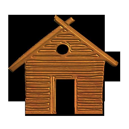 รับซื้อบ้านไม้เก่า