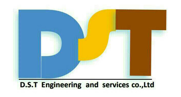 D.S.T Engineering And Service Co., Ltd.