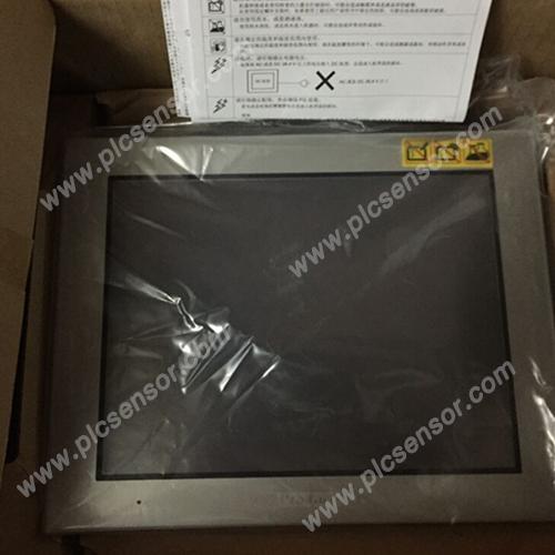 1. PFXGP4501TAA proface HMI touch screen