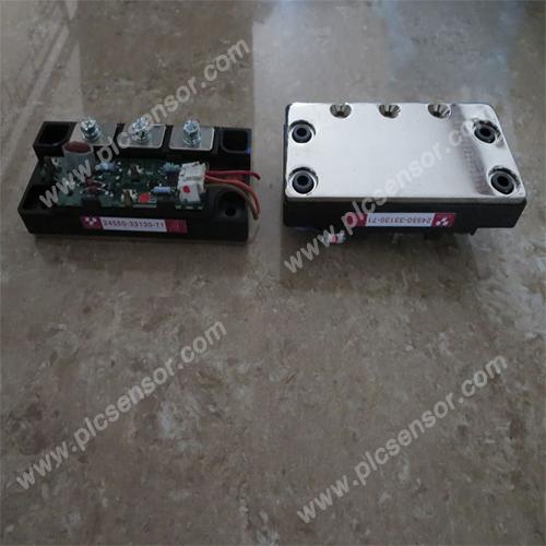 3. 24550-33130-71 Module