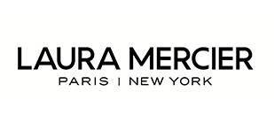 LAURA MERCLER