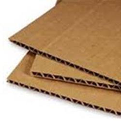 กระดาษลอน 3 ชั้น