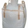 ถุงจัมโบ้ ขนาด 1500 กิโลกรัม