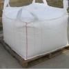 ถุงจัมโบ้ ขนาด 2000 กิโลกรัม