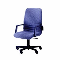 เก้าอี้สำนักงาน CH-1400AG
