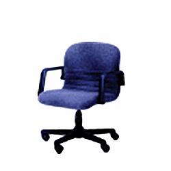 เก้าอี้สำนักงาน CH-1200