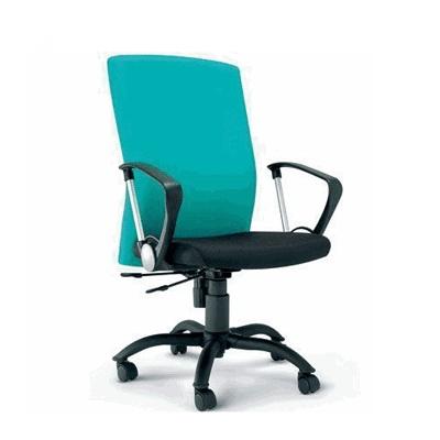 Office Chair TT1-A