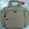 Briefcase Manufacturer