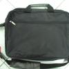 Cheap OEM Bags