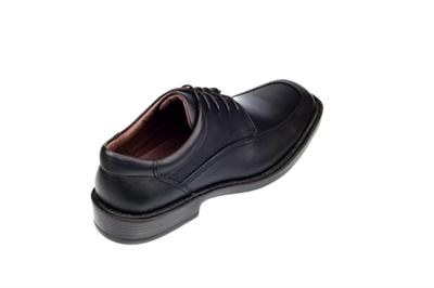 Business Shoes (Black) FORWARD