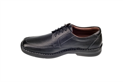 Comfort Shoes (Black) DISCOVERY
