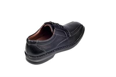 CHOB Casual Shoes