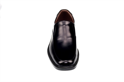 Comfort Shoes CHOB