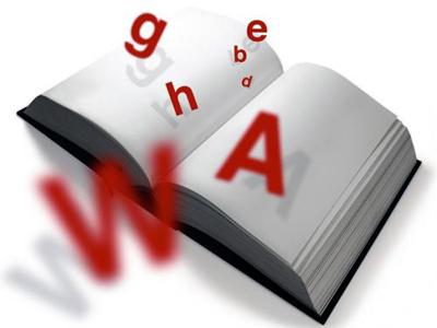 Handbooks Translation Service