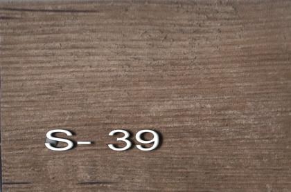 กระเบื้องยางลายไม้ 15x90 cm