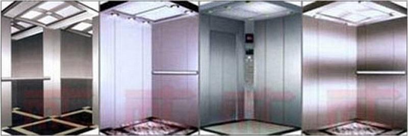 ลิฟท์นำเข้า
