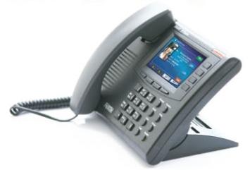 ตู้สาขาโทรศัพท์ระบบไอพี FORTH รุ่น IPX-SERIES