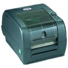 จำหน่ายเครื่องพิมพ์ใบเสร็จรับเงิน