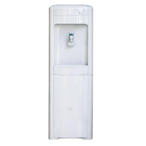ตู้ทำน้ำเย็น (กรองในตัว) รุ่น TSCO-160P