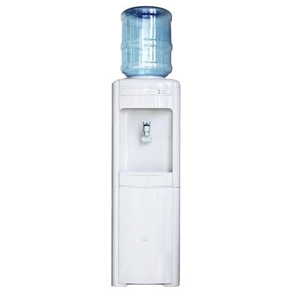 ตู้น้ำเย็น รุ่น TSC0-160