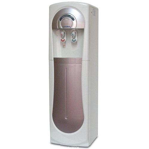 ตู้น้ำดื่มร้อน เย็น รุ่น ROMEO-1