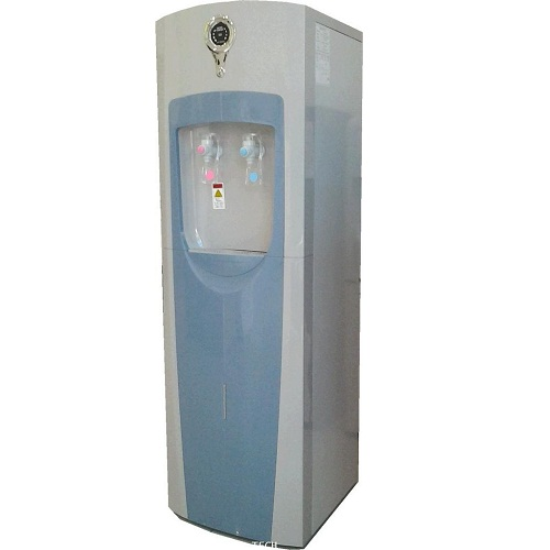 ตู้น้ำดื่มร้อน เย็น รุ่น PM-312P