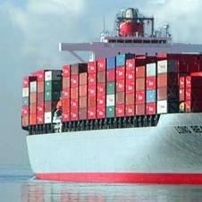 Shipping Agencies Company