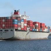 Worldwide Shipping Services
