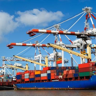 Port Agent Thailand