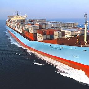 Ship Broker Thailand