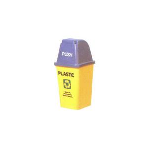 ถังขยะพลาสติก รุ่น PME 20