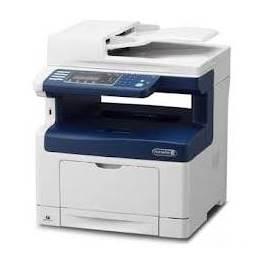 เครื่องถ่ายเอกสารระบบมัลติฟังก์ชั่น Xerox M355 df