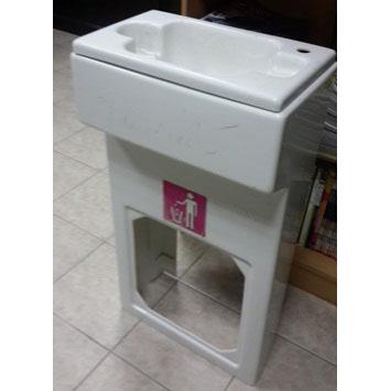 บริการขึ้นรูป สุขภัณฑ์ ห้องน้ำ พลาสติก