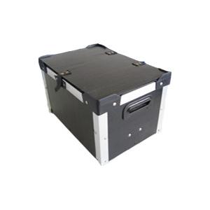 Corrugate Box