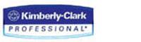 ถุงมือ ยี่ห้อ Kimberly Clark
