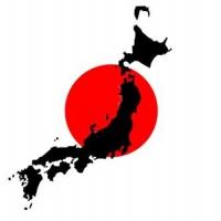 ศูนย์แปลภาษาญี่ปุ่น