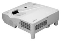 โปรเจคเตอร์ NEC รุ่น P451X